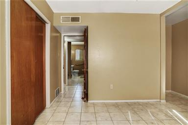 9529 Montwood Drive Photo #16