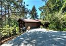 25665 Mount Bache Road, Los Gatos, CA 95033