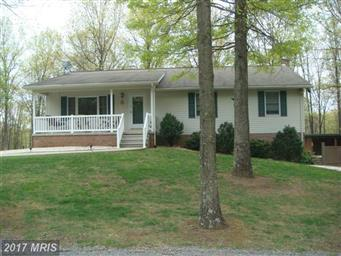 2416 Hill Road Photo #1