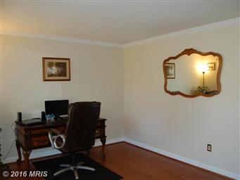 9196 Whitestone Court Photo #10