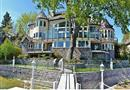28119 POINT HAMILTAIR LN, Lake Arrowhead, CA 92352