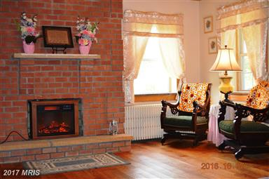 4625 Bedford Valley Road Photo #24