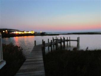 5405 Coastal Highway #409 Photo #36