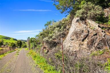 3750 Santa Rosa Creek Road Photo #41