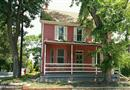 100 E BALTIMORE ST, Funkstown, MD 21734