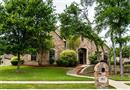1011 Timberline Drive, Rockwall, TX 75032