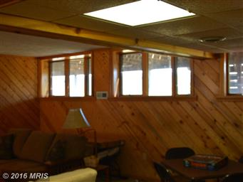 2114 Eagles Roost Ln Photo #27