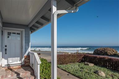 929 Ocean View Boulevard Photo #2
