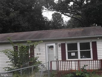 26412 Hillendale Road Photo #1