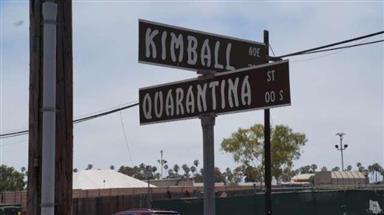 707 Kimball Street Photo #5