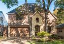 6019 Velasco Avenue, Dallas, TX 75206