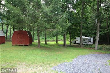 21288 State Road 55 Photo #30