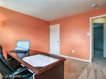 13943 Seneca Ridge Dr Photo #25