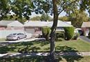 2262 Renfrew Avenue, Elmont, NY 11003
