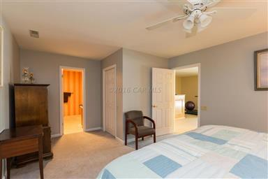 922 Colony Drive Photo #28