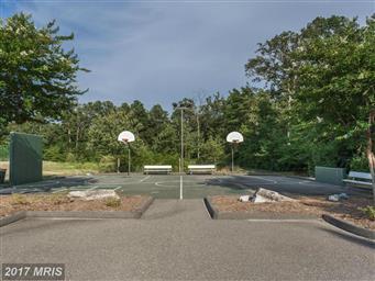 23171 Ambrosia Lane Photo #28