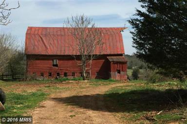 15199 Matthews Mill Road Photo #2
