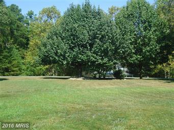 20560 Hickory Creek Court Photo #30
