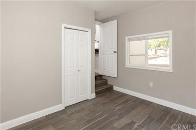 5585 Scottwood Road Photo #15