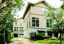 1719 Welch Street #A, Houston, TX 77006