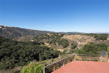 27454 Vista Del Toro Place Photo #5