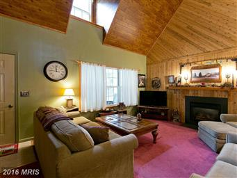 160 Country Squire Lane Photo #8