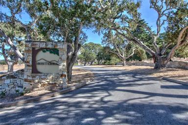 7635 Mills Road Photo #54