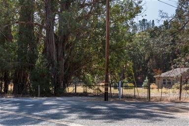 18013 Morgan Valley Road Photo #6