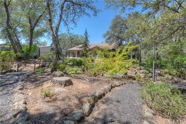 122 Country Oaks Dr 20 Acre Family Estate Photo #53