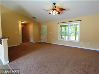 245 FORT KING DR Photo #4