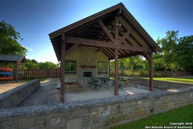 546 Cypress Estates Parkway Photo #23