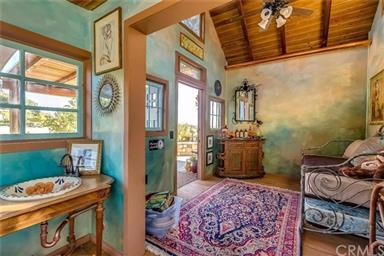 5750 Eagle Oak Ranch Way Photo #44