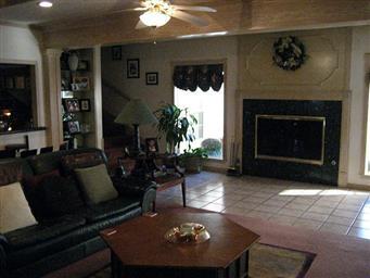 1105 E Goliad Avenue Photo #2