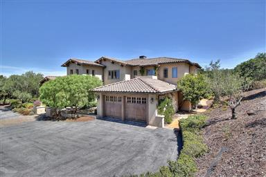 25663 Montebella Drive Photo #4