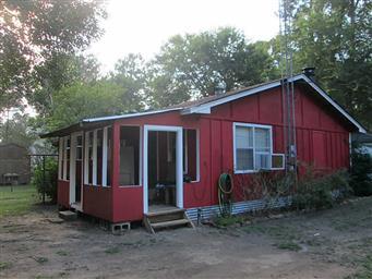 377 County Road 4195 Photo #3