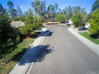 3613 Los Altos Court Photo #26
