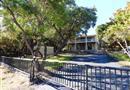 368 Lookout Drive, Lakehills, TX 78063