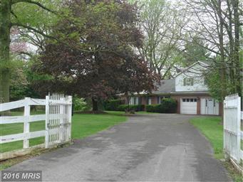 17103 Bakersville Road Photo #27