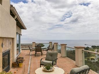 6206 Playa Vista Place Photo #10