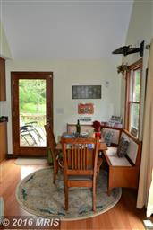 173 Pleasant Valley Dr Photo #5