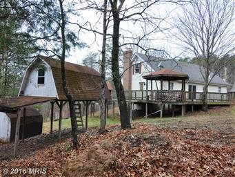 3191 Hunting Ridge Road Photo #13