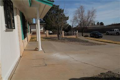 10461 Dunlap Drive Photo #45
