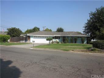 2115 Cedar Crest Drive Photo #1