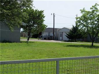 198 County Road 563 Photo #6