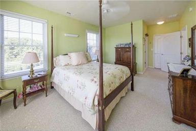 38407 Boxwood Terrace #101A Photo #17