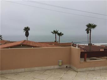 101 Calle Farallon San Antonio Del Mar Bc Mex Photo #16