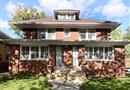 1500 W Touhy Avenue, Chicago, IL 60626