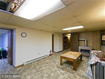 401 Reliance Lane Photo #24