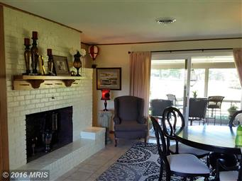 11435 Country Hill Court Photo #12