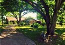 1201 W Houston Avenue, Crockett, TX 75835